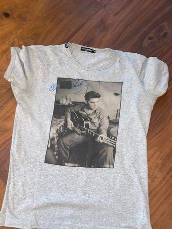 Dolce & Gabbana оригинални мъжки тениски