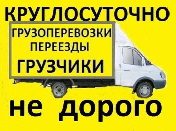 Международные грузоперевозки Астана, Талдыкорган, Тараз