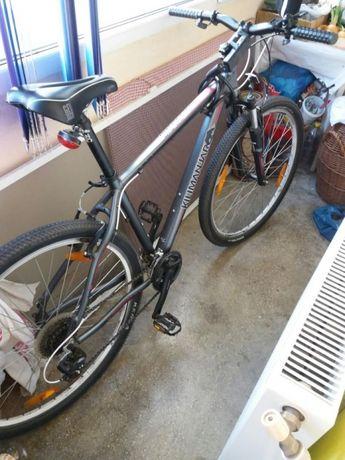 Bicicleta Kilimanjaro 29 inch.
