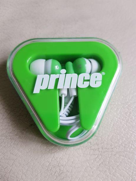 Casti Stereo Prince