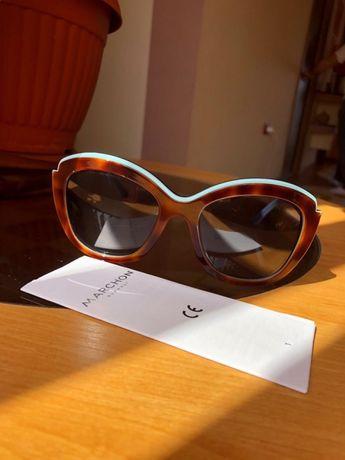 Ochelari de soare Salvatore Ferragamo Originali