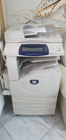 Vand xerox imprimantă profesional stare perfectă de functionare