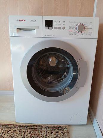 продам стиральную машину Bosch