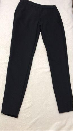 Pantaloni damă Zara