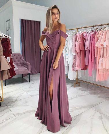 """Вечернее платье от бренда """"Alessandra"""""""