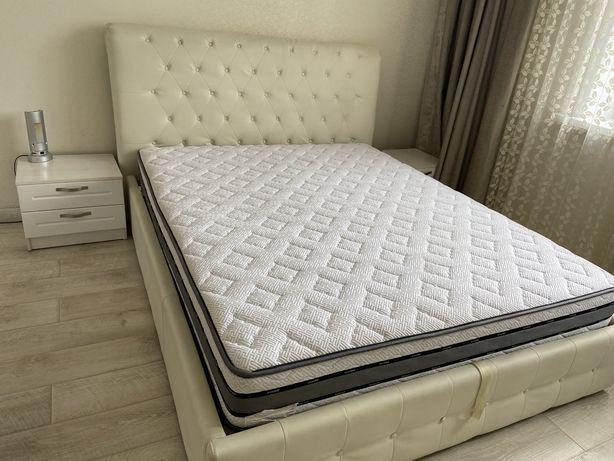 Кровать центр Правильного сна