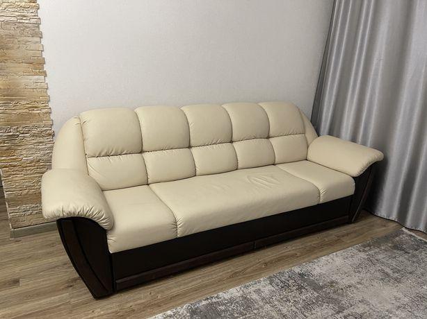 Срочно‼️ Продам диван в отличном состоянии