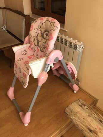 Carucior, scaun auto, scaun hrana bebe, vanita pliabila