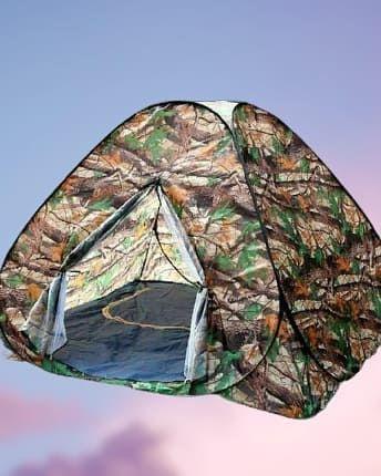 Продам новую палатку для Горячей страстной любви с любимой девушкой