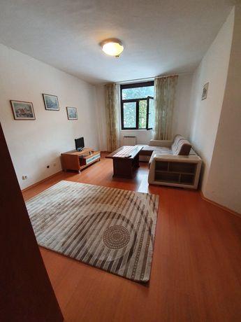 Апартамент под наем,нощувки ,Боровец хотел Флора