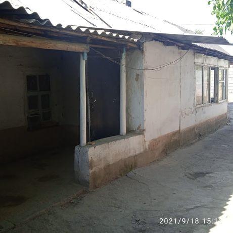 Дом продается до срочно село Коксаек