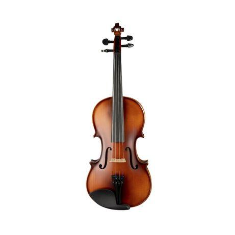 скрипка от 28000 все размеры все в комплекте