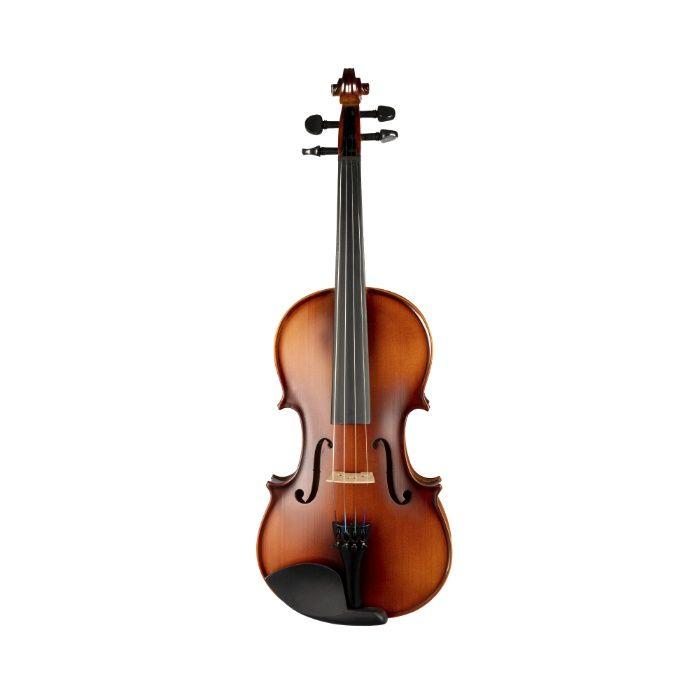 скрипка от 31000 все размеры все в комплекте