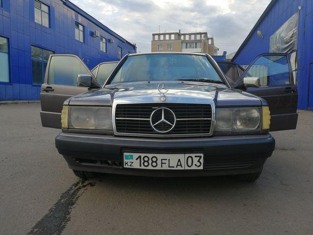 Продам Mercedes,