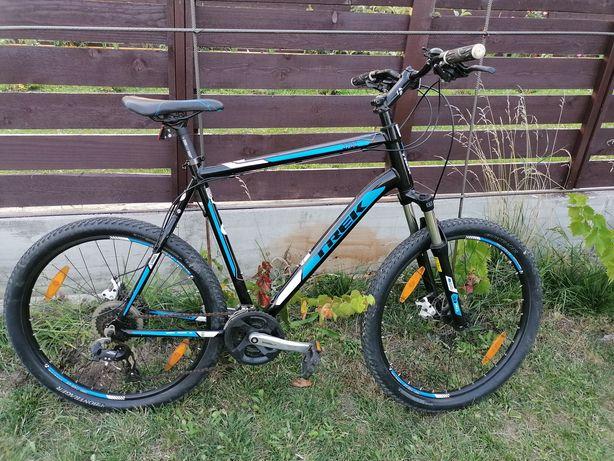 Bicicleta cadru aluminiu 26''