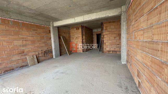 Apartament cu o camera - Decomandat - Complex Nou si Modern in Giroc -