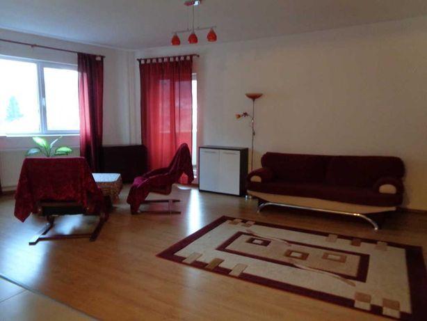 Inchiriez apartament 2 camere in Alphaville langa Lidl Carpatior