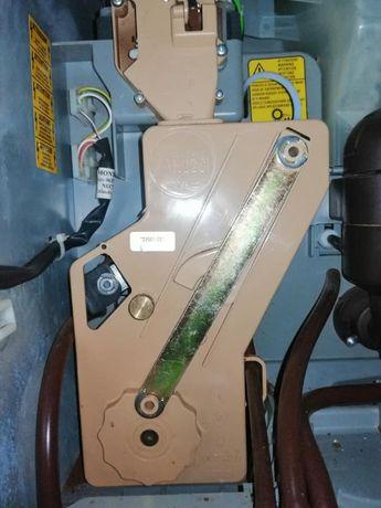 Монтаж,инсталация,отстраняване на повреди на кафе автомати на място.Пл