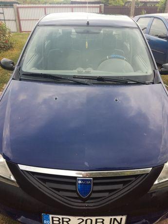 Dacia logan schimb cu corsa sau polo