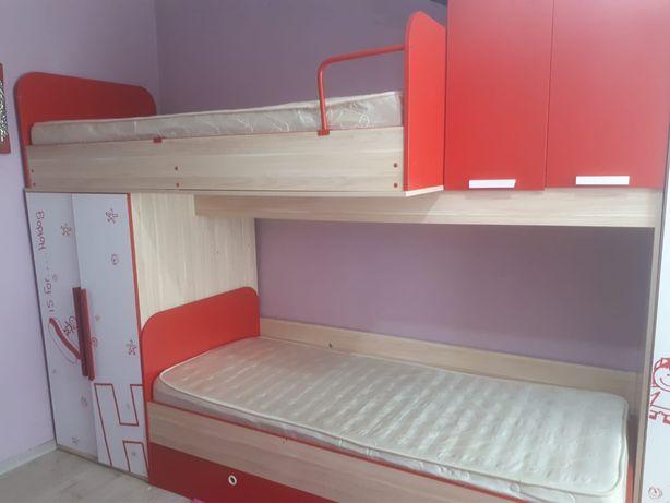 Продам детский кровать.
