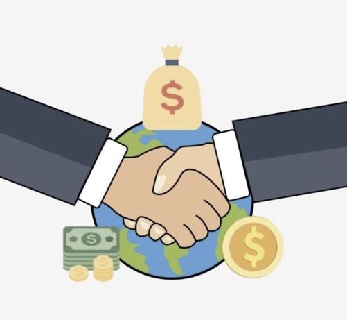 Потребительский кредит беззалоговый от 1 до 25 миллиона