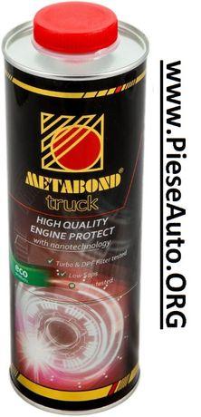 Metabond TRUCK pt. autoutilitare, camioane, autocare, utilaje agricole