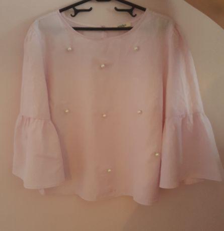 Дамски блузки на супер цени