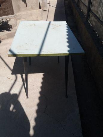 Срочно срочно стол