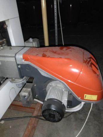 Arzator-uscator gaz-gpl Riello,model rs100