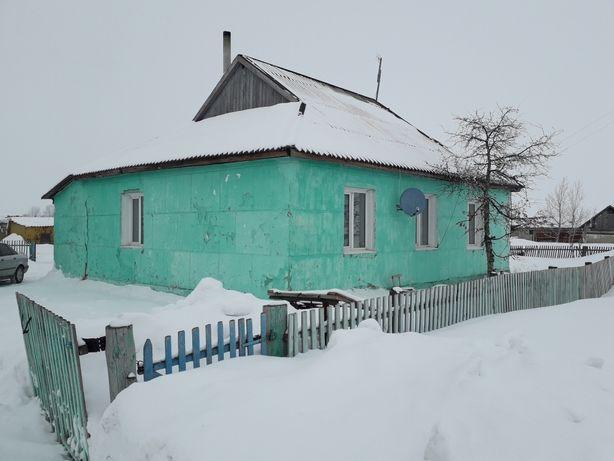 ПродамДом находится в поселке Успеновка, в 59 км. от города Костаная.