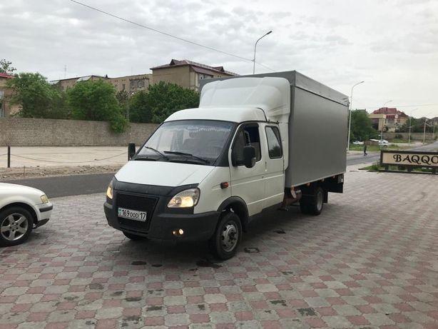 Шымкент-Алматы жане Алматы Шымкент жук тасымалы.