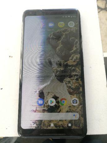 Google Pixel 2XL 2 XL