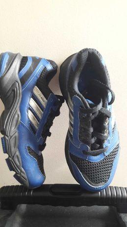Adidas-30 и Asics 32.5+2 чифта
