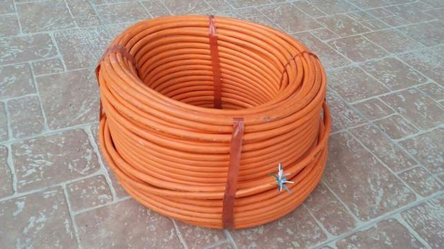 Cablu ecranat 100 metr