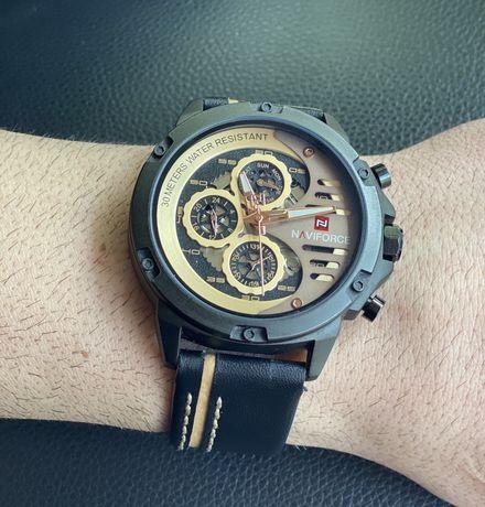 Мъжки Часовник Naviforce NF9110