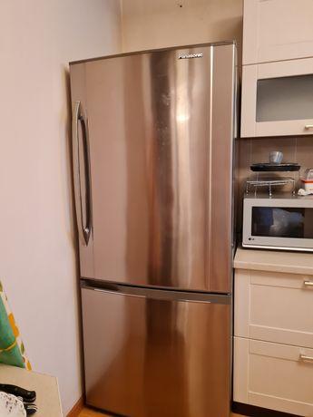 Холодильник в отлично состоянии