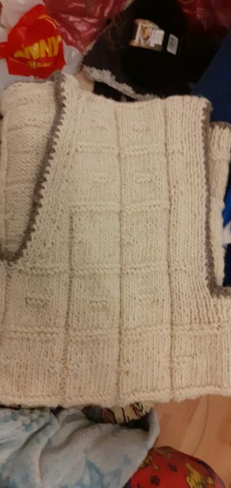 Ilic lana la comanda Alexandria - imagine 1