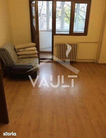 Cod P3489 - Apartament 2 camere Dristor - Ramnicu Sarat - Etajul 1 - I
