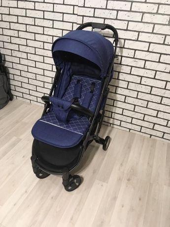 Mstar 301 прогулочная коляска чемодан, доставка бесплатная, все цвета