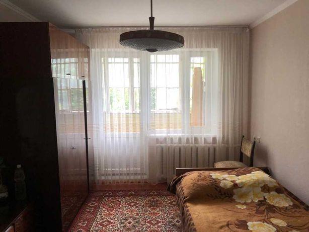 Продам 3-х комнатную квартиру Ауэзовский район 11 м-н