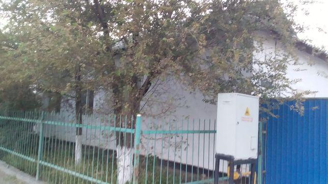Продается дом в районе Кармакшы