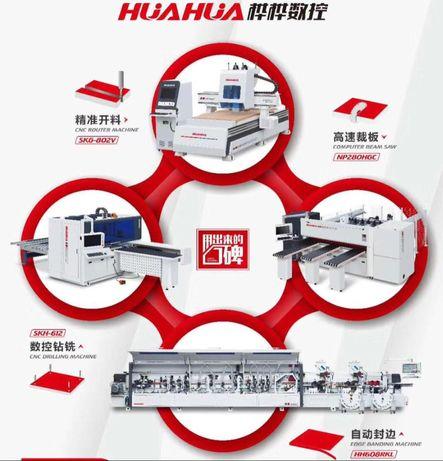 Продажа всех видов станков и оборудования
