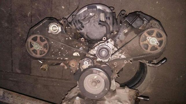Двигатель АНА 2.8