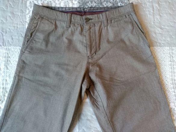 Мъжки панталон Hugo Boss/хюго Бос, 100% оригинал