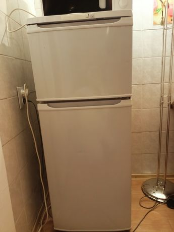 Холодильник Бирюса б/у