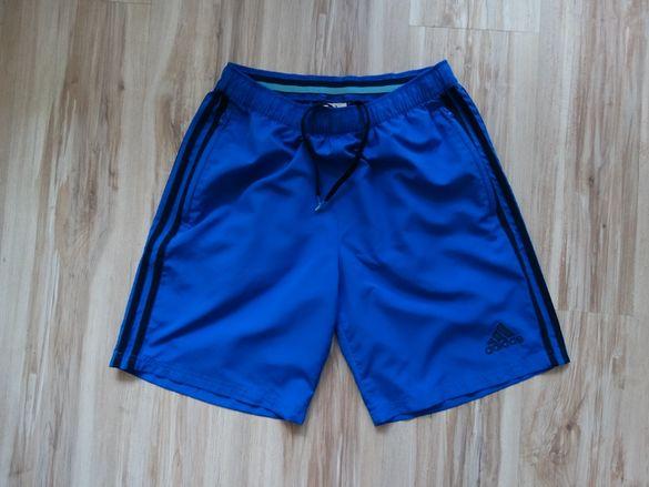 Адидас Adidas Convido 16 къси панталони къс панталон шорти М