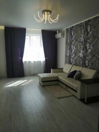Сдаю уютную квартиру на Алматы Арена, без риелторов