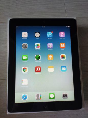 Apple iPad 2 16g