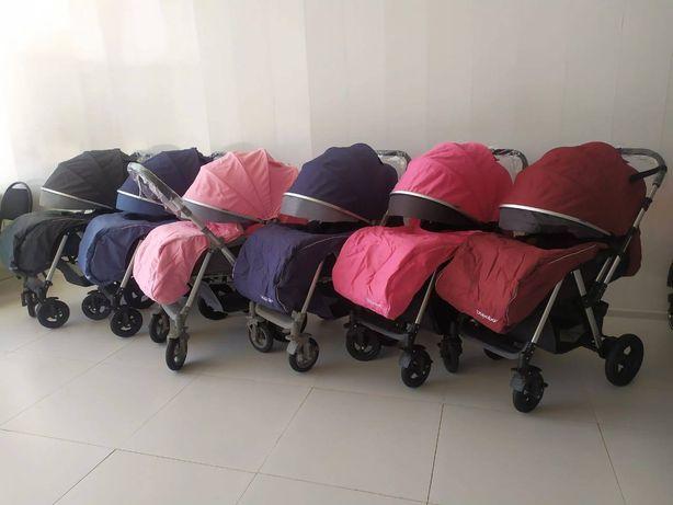 Коляска для детей каляска детские