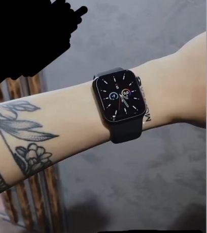 Продам Apple Watch 6 версия
